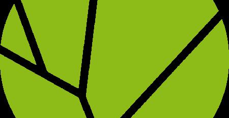 escola-arrels-25-anys-cercle-verd