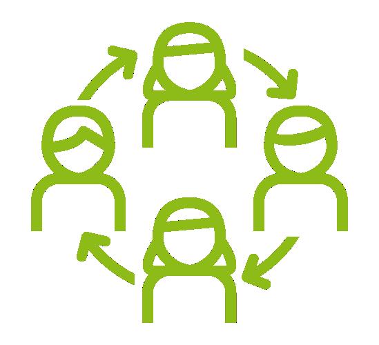 organitzacio-arrels